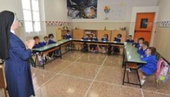 scuole-paritarie