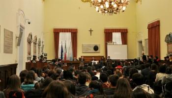 1-incontro-antimafia-consiglio-comunale-Faenza1