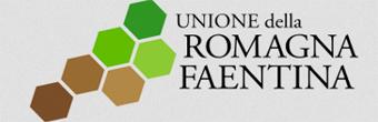 unioneromagnafaentina