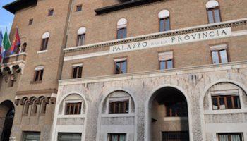 RA_PalazzodellaProvinciaRavenna1
