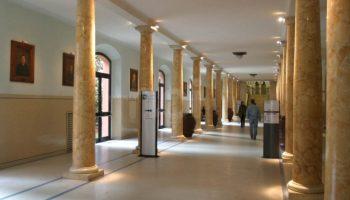 Ospedale-di-Faenza