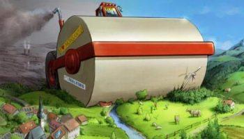 ttip-devasta-agricoltura