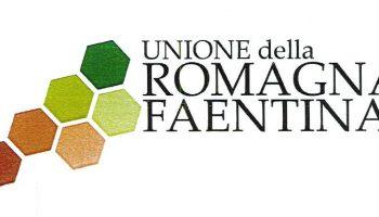 stemma-unione-romagna-faentina