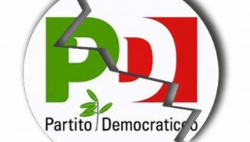 pd-spaccato-860x484
