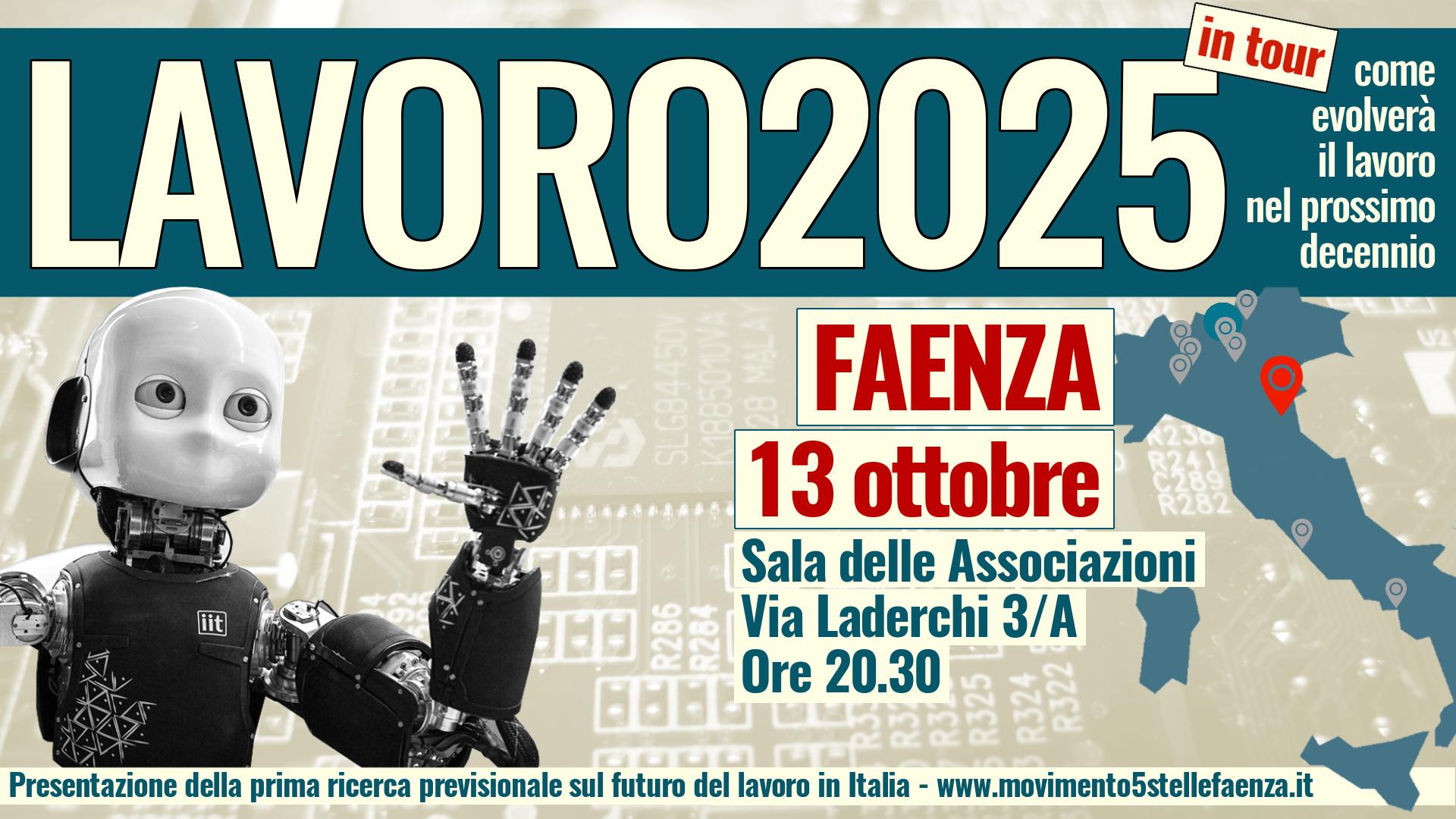 Lavoro2025-copertina-FB-FAENZA-v3-100