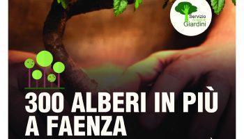 Volatini_A5_M5sFAENZA-1-1-page-0