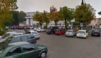 ospedale-faenza-parcheggio