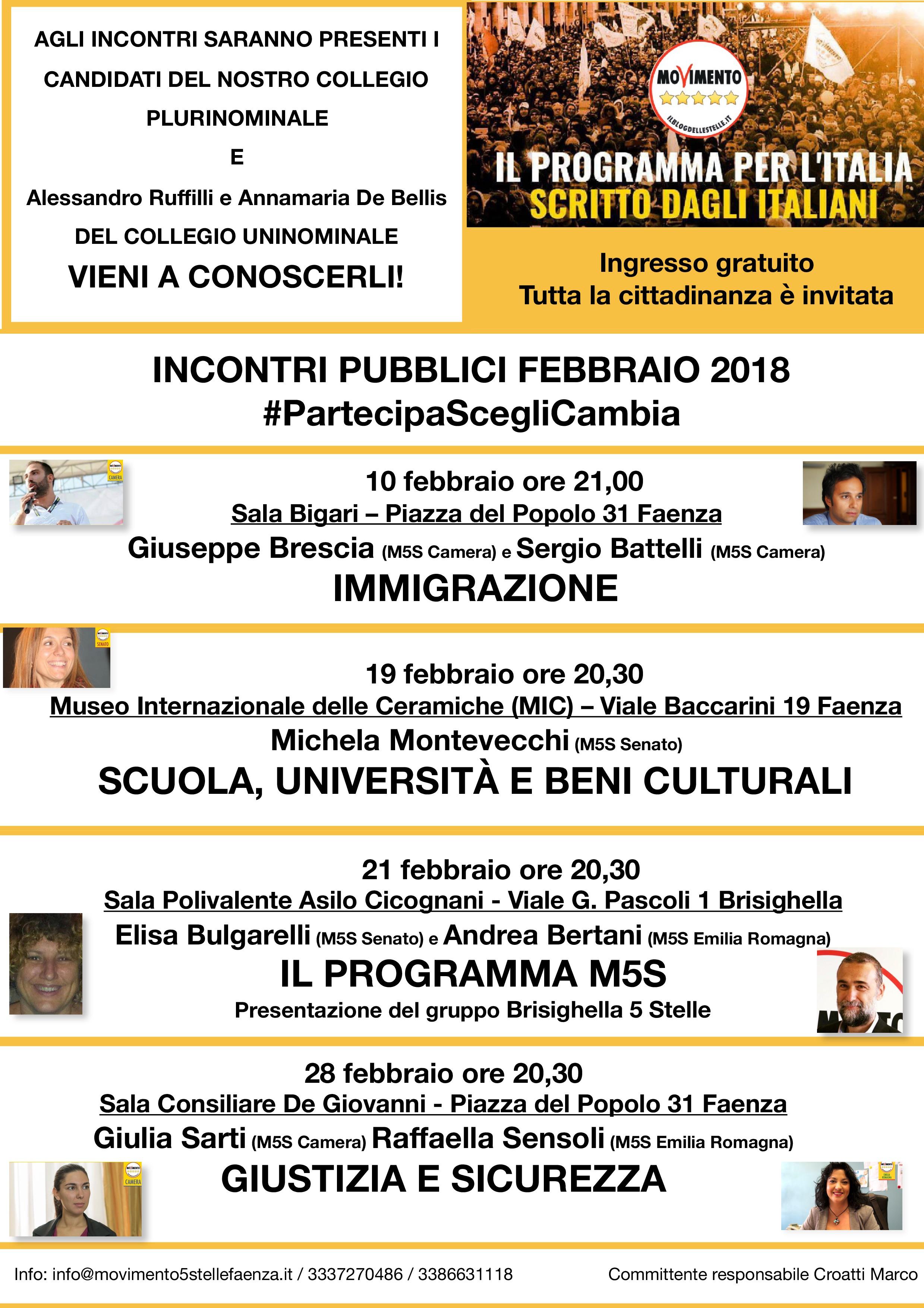 Volantino eventi febbraio 2018-page-0