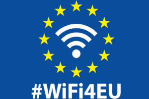 wifi4eu_it-300x229