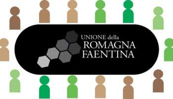 Progetto-di-riordino-istituzionale-della-Romagna-Faentina_max_res