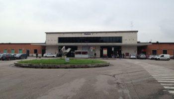 Stazione_Faenza_03