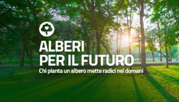 Cover evento facebook_alberi per il futuro