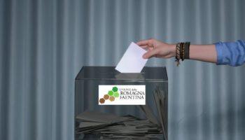 L-Unione-verso-le-Elezioni_max_res