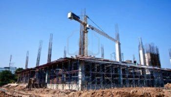 costruzioni edilizia-2