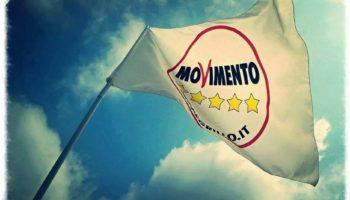 bandiera-movimento-5stelle