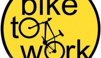 Bike_to_work_oms_2